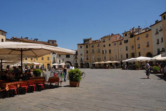 Italy2013-116