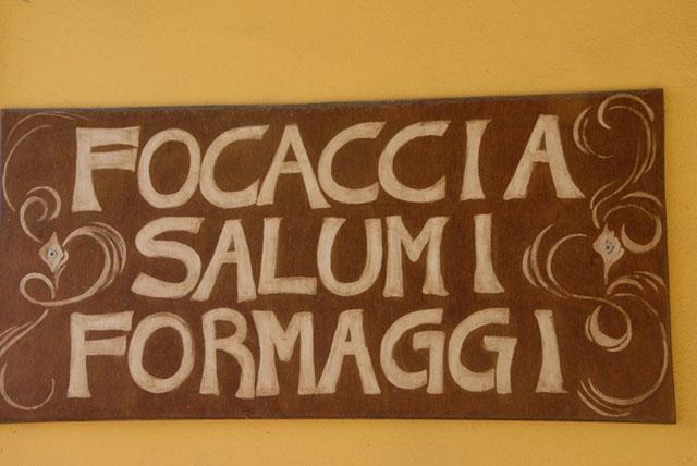 Italy2013-191