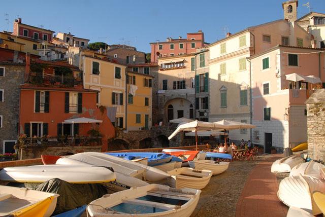 Italy2013-228