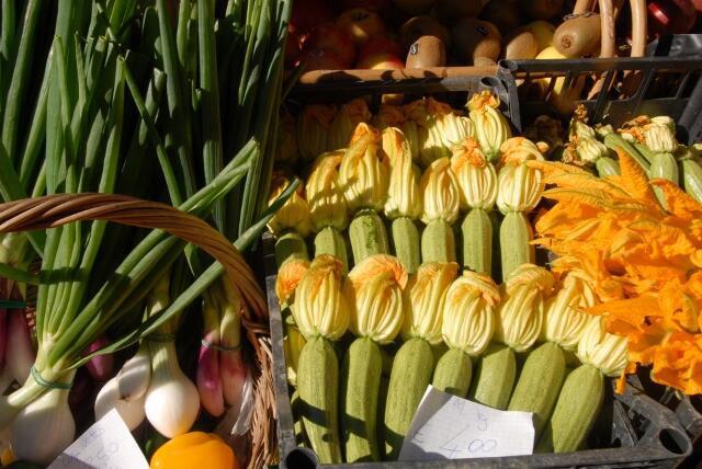freshfruitandvegetables_italy