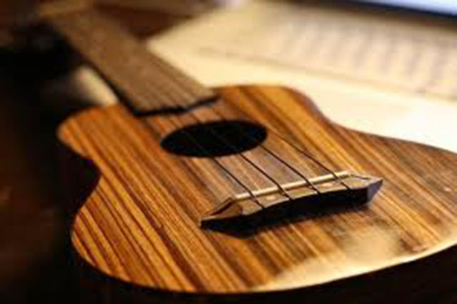 ukuleleworkshop1