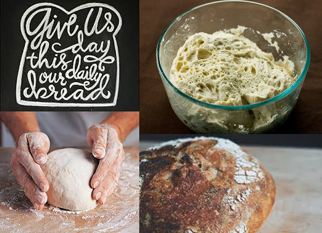 sourdoughbreadmakingworkshop