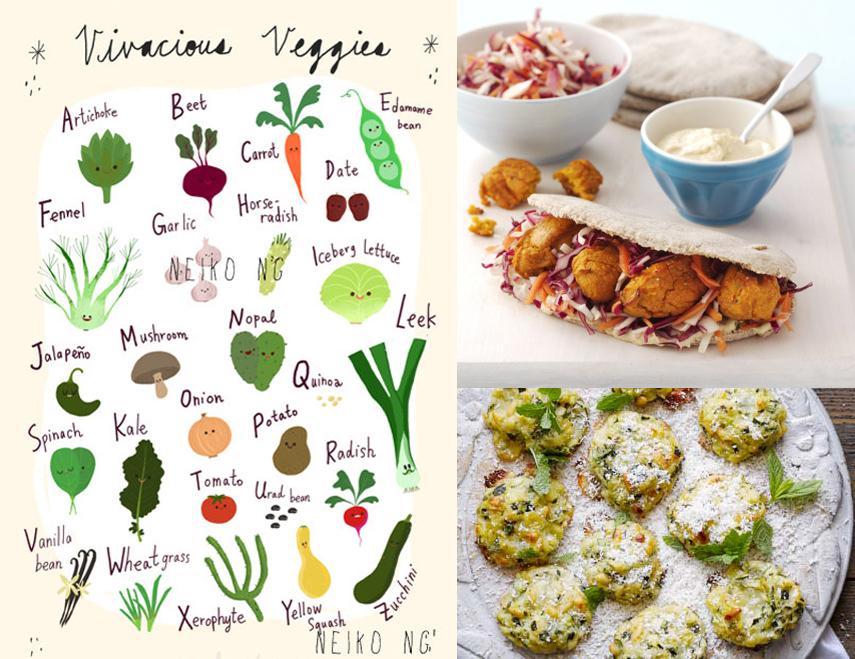 vivacious-veggies