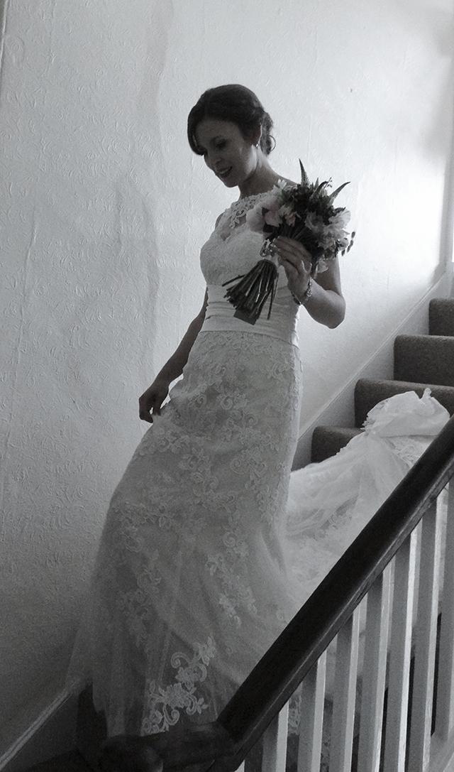 Wedding2014-055