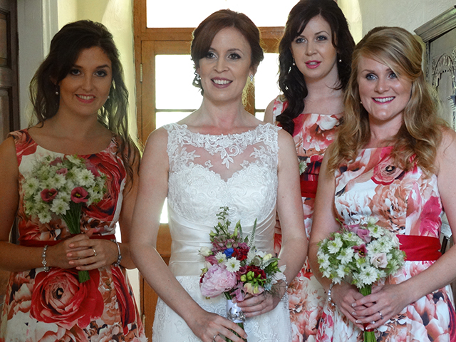 Wedding2014-069