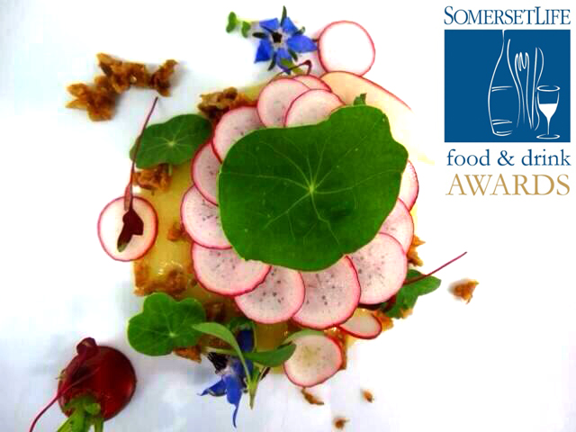 somersetlifefoodanddrinkawards