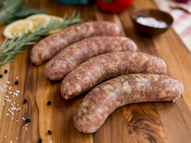 Organic-Italian-Pork-Sausages-_12_-3oz-Sausages-Per-Package_1024x1024