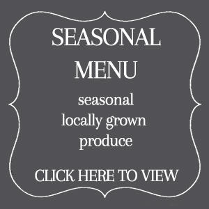 clavelshaybarnrestaurant-seasonalfoodmenu.jpg