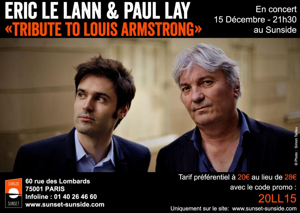 Eric LE LANN & Paul LAY.png