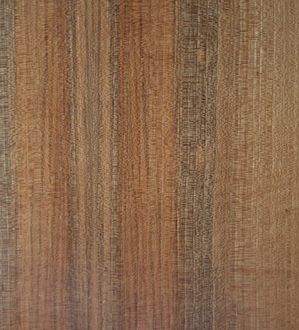 French walnut