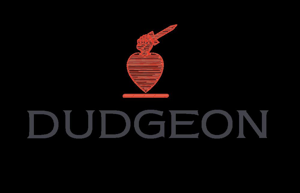 Catalogue — Dudgeon