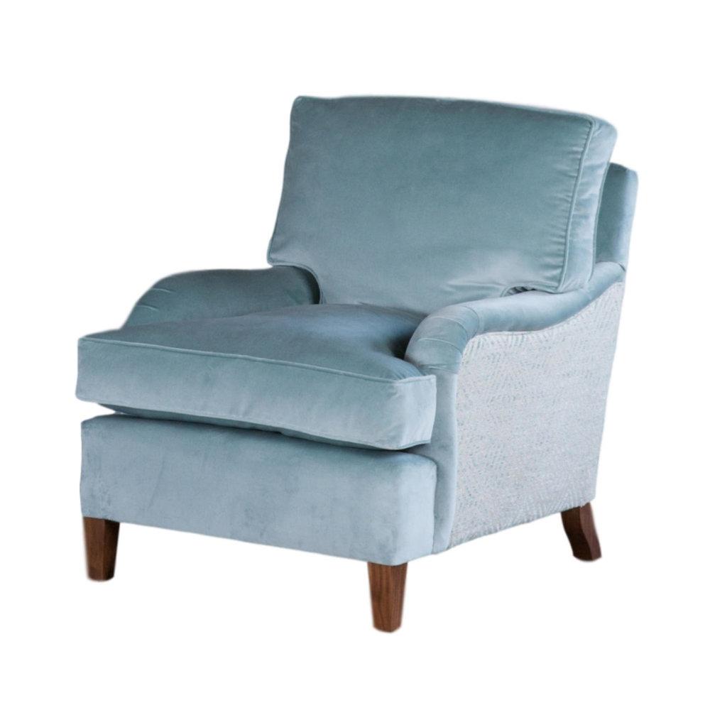 chair-legs1.jpg