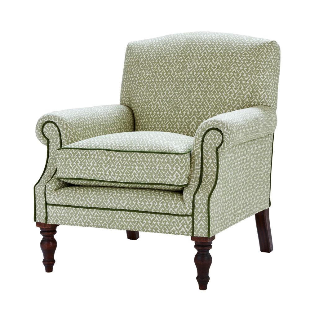 chair-legs2.jpg