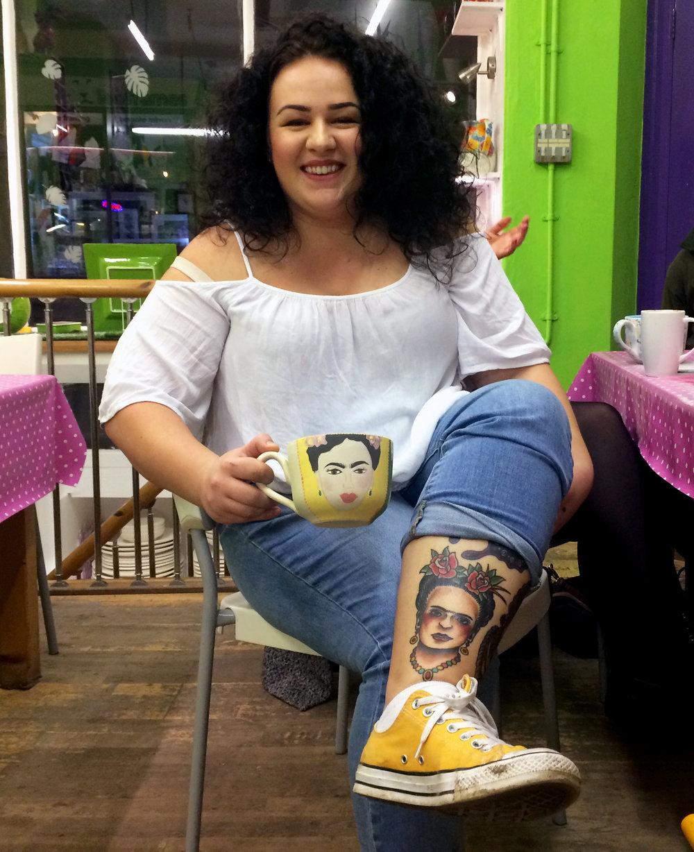 frida tattoo copy.jpg