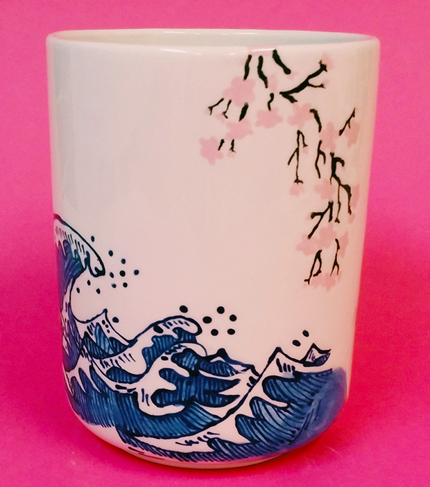 JAPANESE VASE copy.jpg