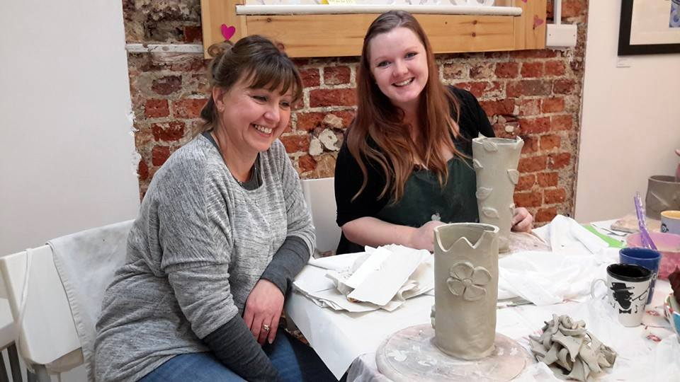 vase evening class mum and daughter.jpg