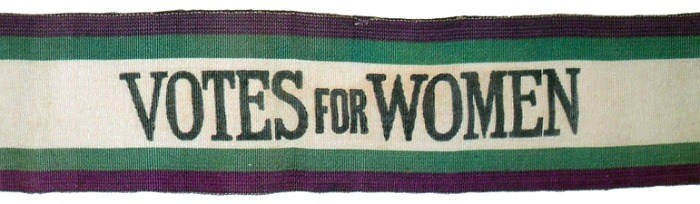 A-purple-green-and-white-suffragette-sash..jpg