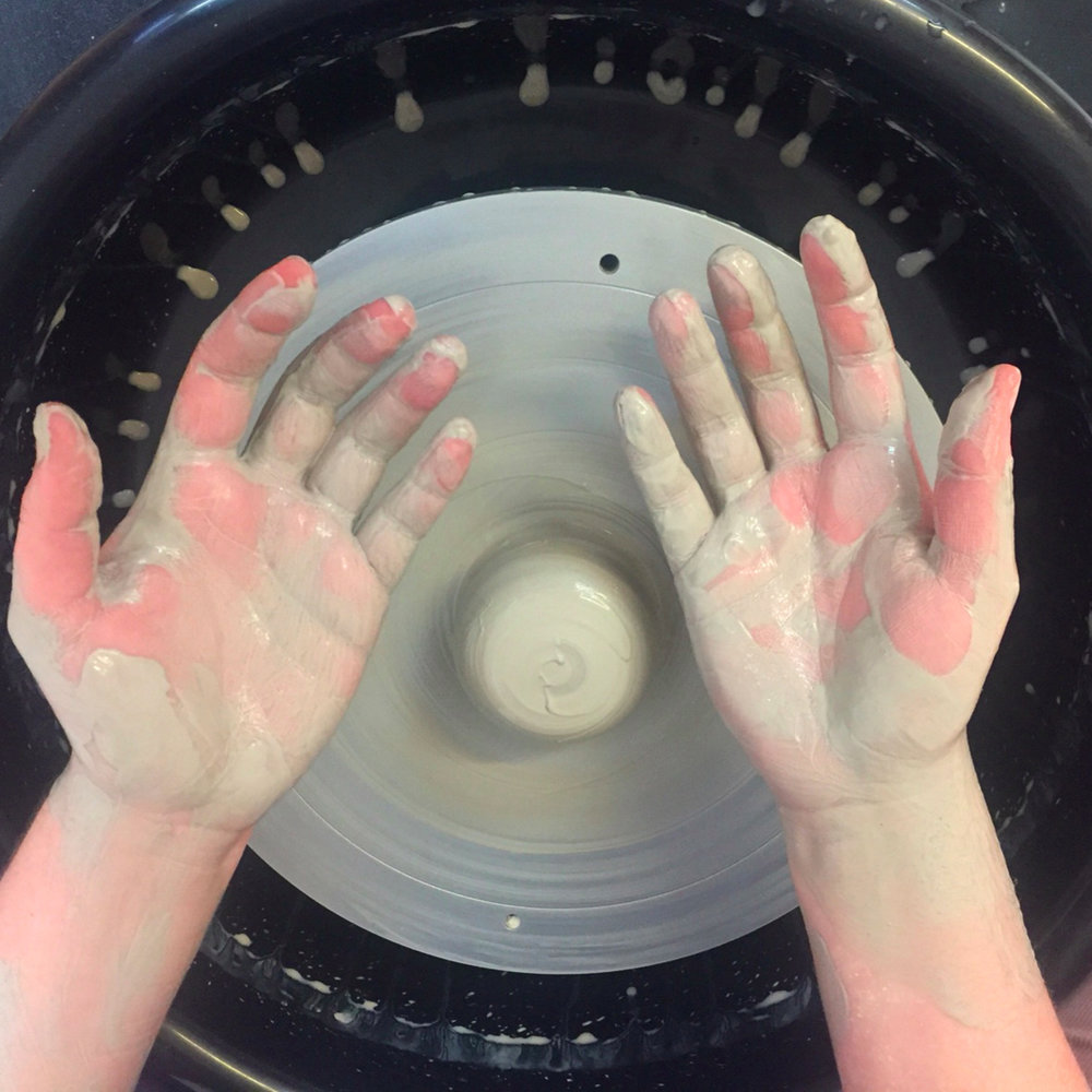 clay+hands.jpg