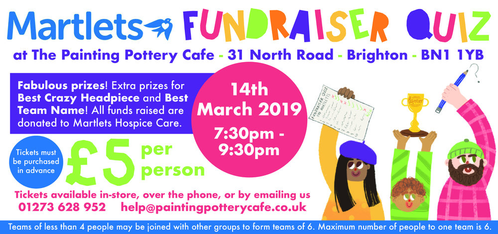 Martlets Fundraiser Quiz flyer 2019.jpg