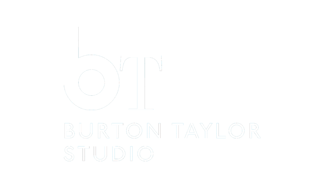 Logog for web BT.png