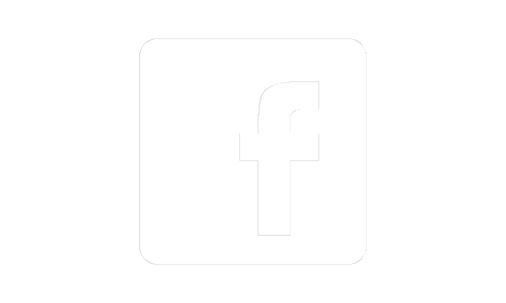 Logog for web fb.png