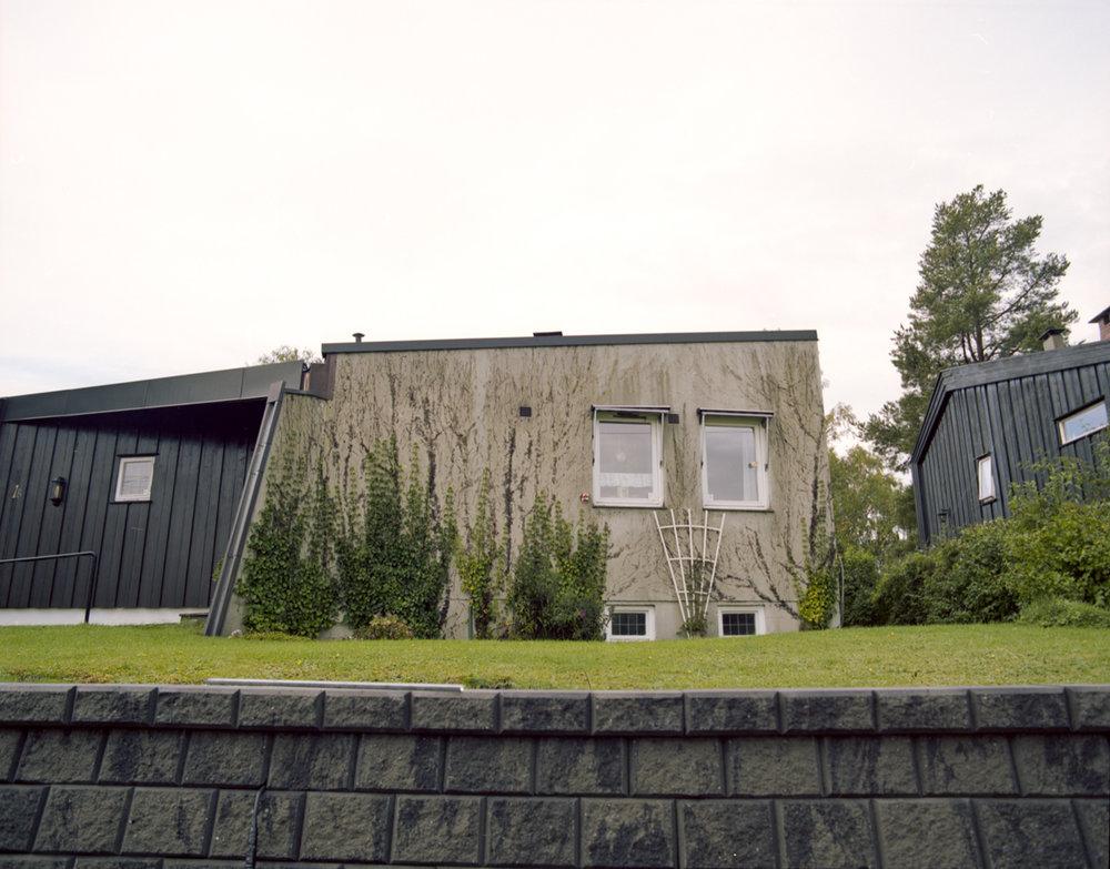 Oslo110.jpg