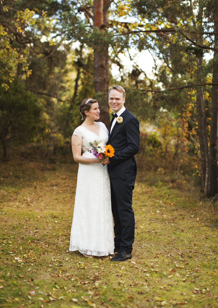 2bbf6a4f440a I Oktober fotograferte jeg et bryllup på Hellviktangen på Nesodden