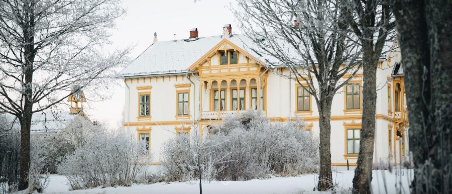 Skjermbilde-2017-02-23-kl.-11.41.41.png