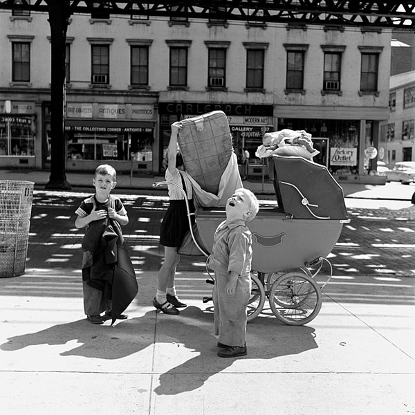vivian-maier-new-york-2.jpg