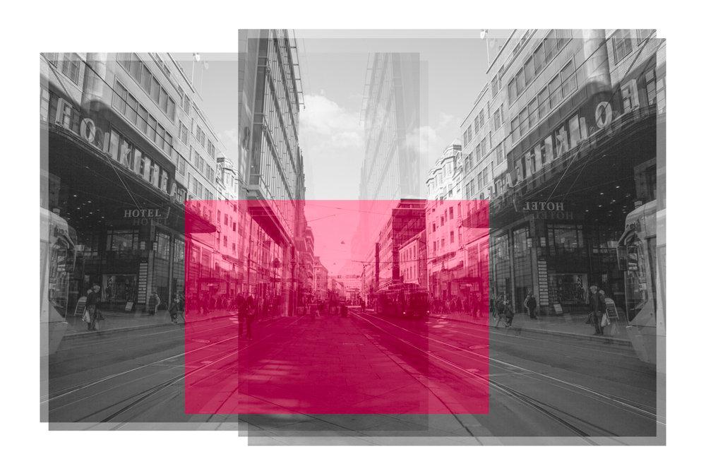 ProSentretGate.jpg