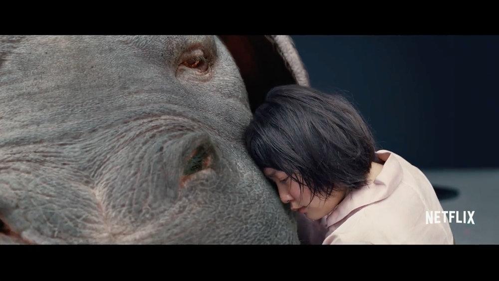 Okja_Netflix_trailer2.jpg