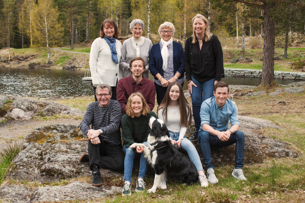FamilienSchatvetVikenl.jpg