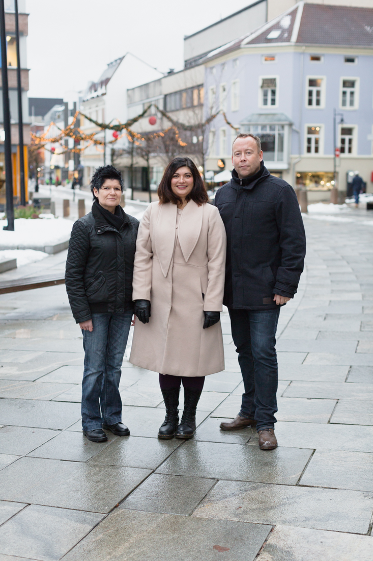 Karrieresenteret Hedmark