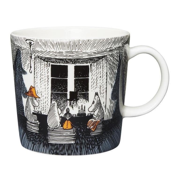 mugs-moomin-mug-true-to-its-origins-by-arabia-1_768x.jpg