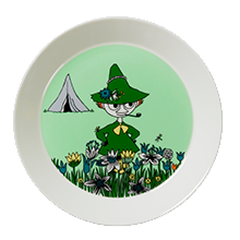 plates (2).png
