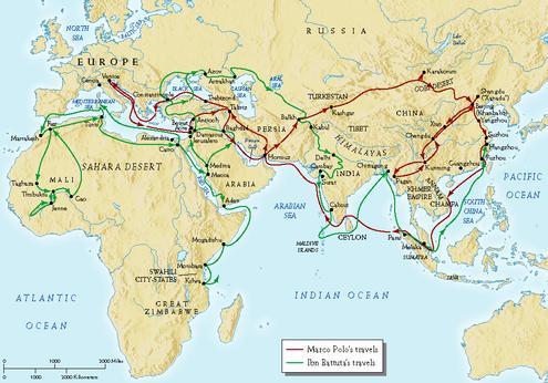 ibn batuta map.jpg