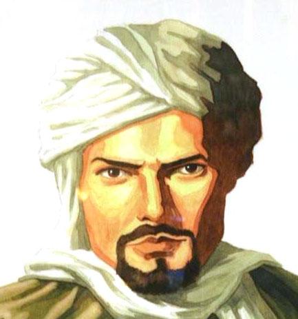Ibn_Battuta.jpg
