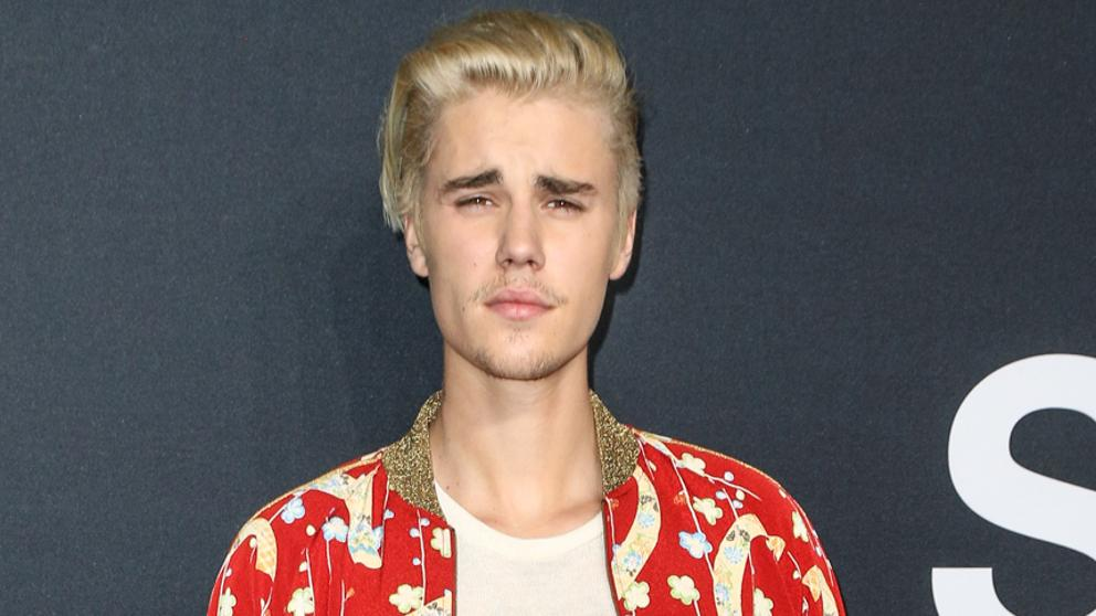 Justin Bieber reabre su cuenta de Instagram