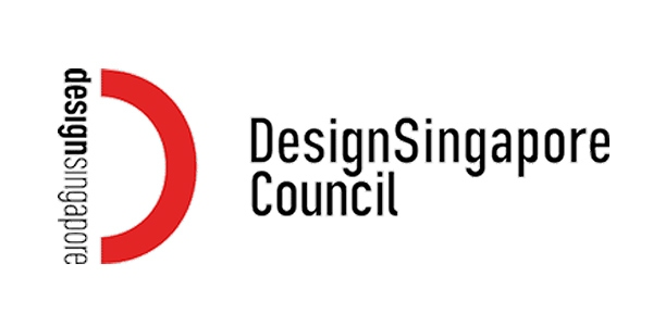 designsingapore_council1.jpg