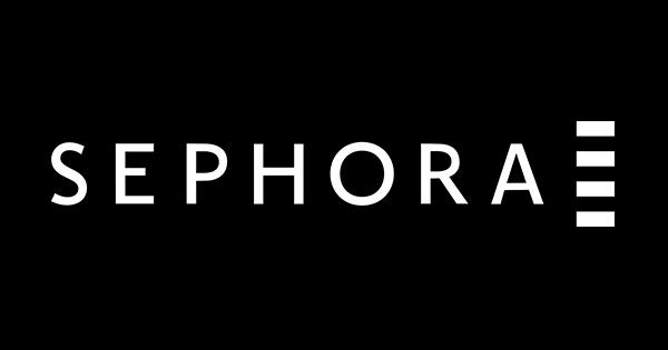 Sephora.jpg
