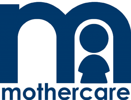 mothercare-logo-1.png