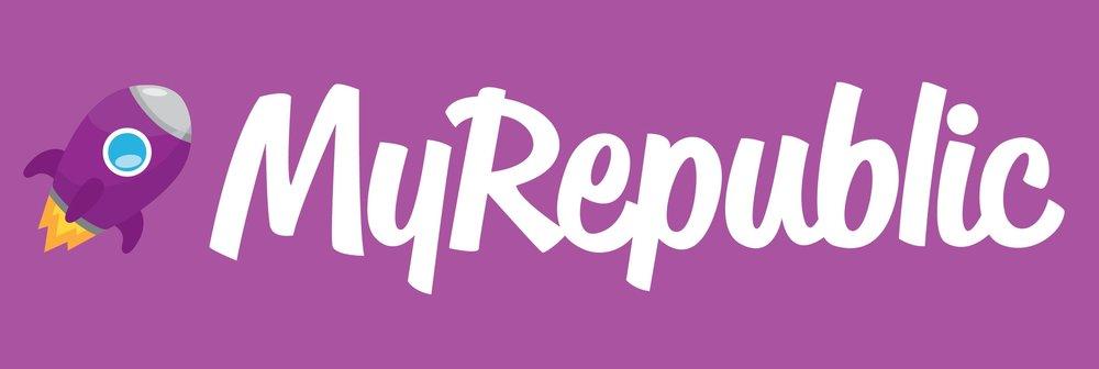 MyRepublic_logo.jpg
