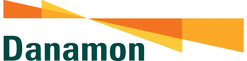 Bank_Danamon_logo.png