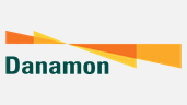 danamon.png