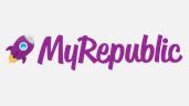 myrepublic.png