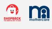 shopback_mothercare.png