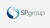 spgroup_withbackground.png