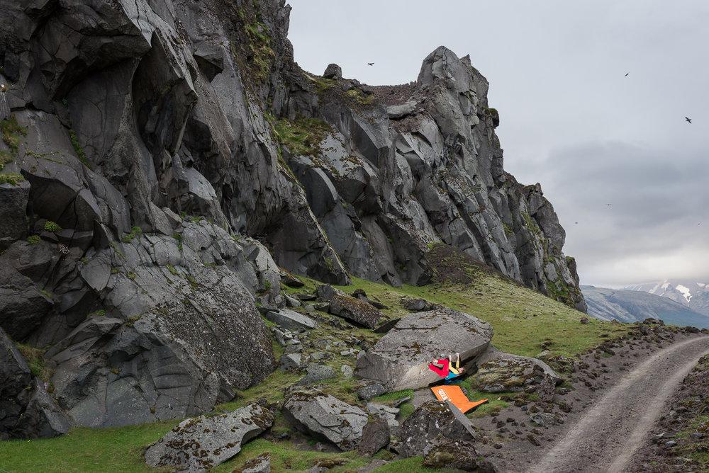 ISLANDE SITE-29.jpg