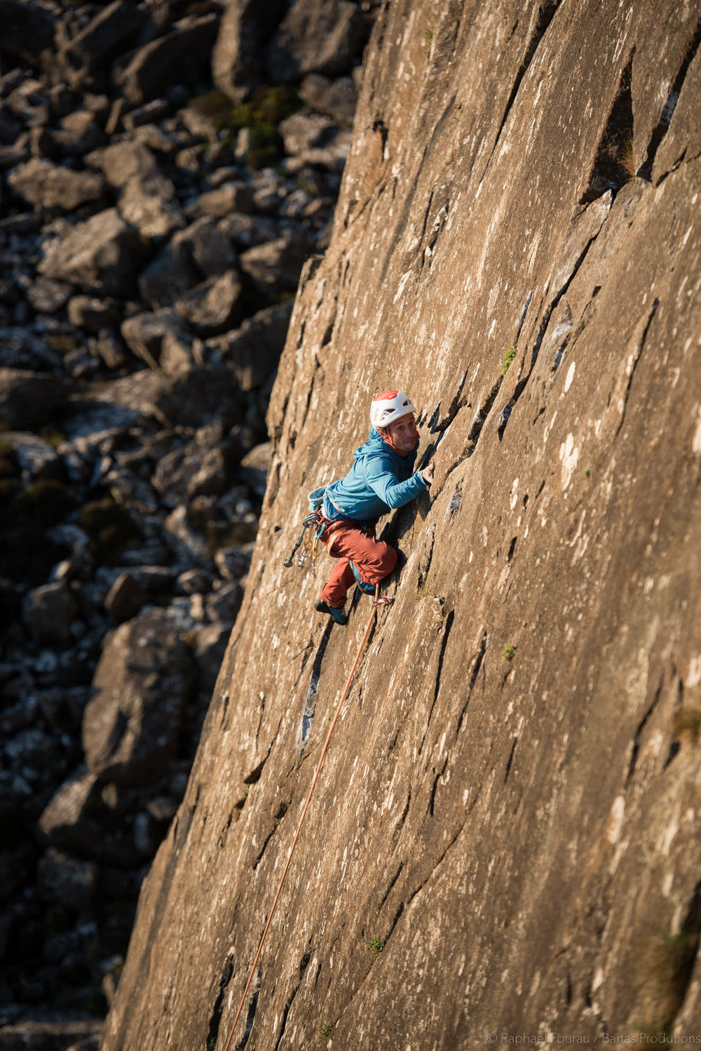 FAIRHEAD PREVIEW-25.jpg