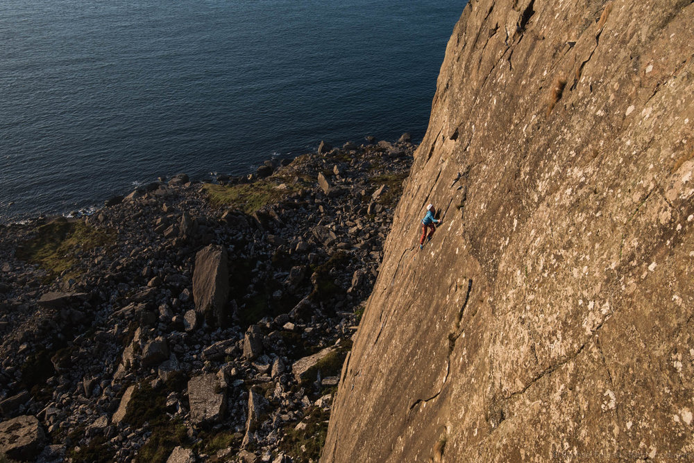 FAIRHEAD PREVIEW-26.jpg